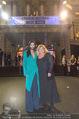 Amadeus 2016 - Volkstheater - So 03.04.2016 - Conchita WURST, Marianne MENDT123