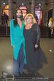 Amadeus 2016 - Volkstheater - So 03.04.2016 - Conchita WURST, Marianne MENDT124