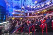 Amadeus 2016 - Volkstheater - So 03.04.2016 - Publikum, Saal, Zuschauer136