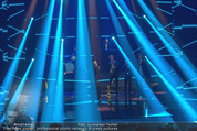 Amadeus 2016 - Volkstheater - So 03.04.2016 - 141