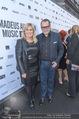 Amadeus 2016 - Volkstheater - So 03.04.2016 - Martin und Vivien GASTINGER16