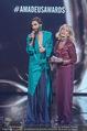 Amadeus 2016 - Volkstheater - So 03.04.2016 - Dagmar KOLLER, Conchita WURST160