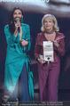 Amadeus 2016 - Volkstheater - So 03.04.2016 - Dagmar KOLLER, Conchita WURST162