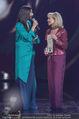 Amadeus 2016 - Volkstheater - So 03.04.2016 - Dagmar KOLLER, Conchita WURST163