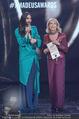 Amadeus 2016 - Volkstheater - So 03.04.2016 - Dagmar KOLLER, Conchita WURST165
