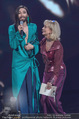 Amadeus 2016 - Volkstheater - So 03.04.2016 - Dagmar KOLLER, Conchita WURST169