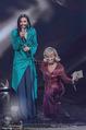 Amadeus 2016 - Volkstheater - So 03.04.2016 - Dagmar KOLLER, Conchita WURST170