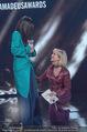 Amadeus 2016 - Volkstheater - So 03.04.2016 - Dagmar KOLLER, Conchita WURST171