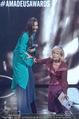 Amadeus 2016 - Volkstheater - So 03.04.2016 - Dagmar KOLLER, Conchita WURST172