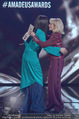 Amadeus 2016 - Volkstheater - So 03.04.2016 - Dagmar KOLLER, Conchita WURST173