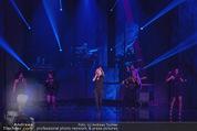 Amadeus 2016 - Volkstheater - So 03.04.2016 - Sarah CONNOR184