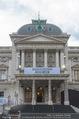 Amadeus 2016 - Volkstheater - So 03.04.2016 - 2