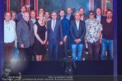 Amadeus 2016 - Volkstheater - So 03.04.2016 - 209
