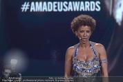Amadeus 2016 - Volkstheater - So 03.04.2016 - 217