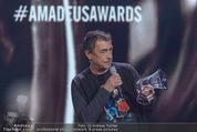Amadeus 2016 - Volkstheater - So 03.04.2016 - Hubert VON GOISERN233