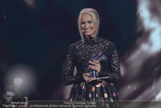 Amadeus 2016 - Volkstheater - So 03.04.2016 - Julia BUCHNER238