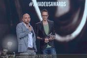 Amadeus 2016 - Volkstheater - So 03.04.2016 - SEILER UND SPEER245