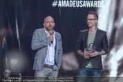 Amadeus 2016 - Volkstheater - So 03.04.2016 - SEILER UND SPEER247