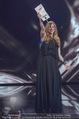 Amadeus 2016 - Volkstheater - So 03.04.2016 - Nina SAURUGG252
