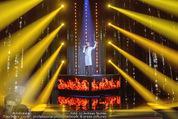 Amadeus 2016 - Volkstheater - So 03.04.2016 - Conchita WURST258