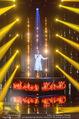 Amadeus 2016 - Volkstheater - So 03.04.2016 - Conchita WURST260