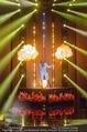 Amadeus 2016 - Volkstheater - So 03.04.2016 - Conchita WURST262