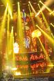 Amadeus 2016 - Volkstheater - So 03.04.2016 - Conchita WURST263