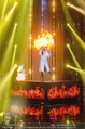 Amadeus 2016 - Volkstheater - So 03.04.2016 - Conchita WURST264