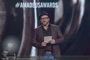Amadeus 2016 - Volkstheater - So 03.04.2016 - Gregor MEYLE266