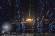 Amadeus 2016 - Volkstheater - So 03.04.2016 - Gregor MEYLE, Sarah CONNOR282