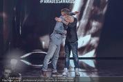 Amadeus 2016 - Volkstheater - So 03.04.2016 - SEILER UND SPEER285