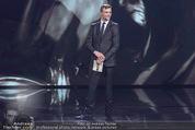 Amadeus 2016 - Volkstheater - So 03.04.2016 - Michael STEINOCHER289