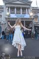 Amadeus 2016 - Volkstheater - So 03.04.2016 - ZOE STRAUB30