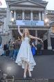 Amadeus 2016 - Volkstheater - So 03.04.2016 - ZOE STRAUB31