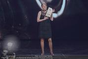 Amadeus 2016 - Volkstheater - So 03.04.2016 - Franziska TROST311