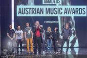 Amadeus 2016 - Volkstheater - So 03.04.2016 - DIE SEER313
