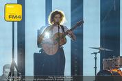 Amadeus 2016 - Volkstheater - So 03.04.2016 - SCHMIEDS PULS318
