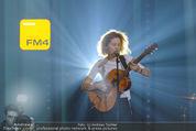 Amadeus 2016 - Volkstheater - So 03.04.2016 - SCHMIEDS PULS319