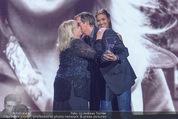 Amadeus 2016 - Volkstheater - So 03.04.2016 - Viktor GERNOT, Marianne MENDT327