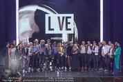 Amadeus 2016 - Volkstheater - So 03.04.2016 - Gruppenfoto der Sieger334