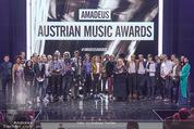 Amadeus 2016 - Volkstheater - So 03.04.2016 - Gruppenfoto der Sieger335