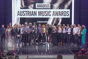Amadeus 2016 - Volkstheater - So 03.04.2016 - Gruppenfoto der Sieger336