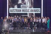 Amadeus 2016 - Volkstheater - So 03.04.2016 - Gruppenfoto der Sieger337