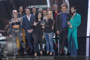 Amadeus 2016 - Volkstheater - So 03.04.2016 - 343