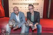 Amadeus 2016 - Volkstheater - So 03.04.2016 - SEILER UND SPEER346