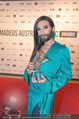 Amadeus 2016 - Volkstheater - So 03.04.2016 - Conchita WURST353