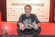 Amadeus 2016 - Volkstheater - So 03.04.2016 - Hubert VON GOISERN364