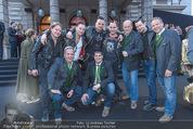 Amadeus 2016 - Volkstheater - So 03.04.2016 - 41