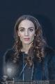 Amadeus 2016 - Volkstheater - So 03.04.2016 - Noemi Maddalena HIRSCHAL58