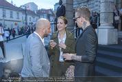 Amadeus 2016 - Volkstheater - So 03.04.2016 - SEILER UND SPEER60